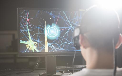 2K顯示360°位置跟蹤,蟻視二代VR頭盔到底好不好