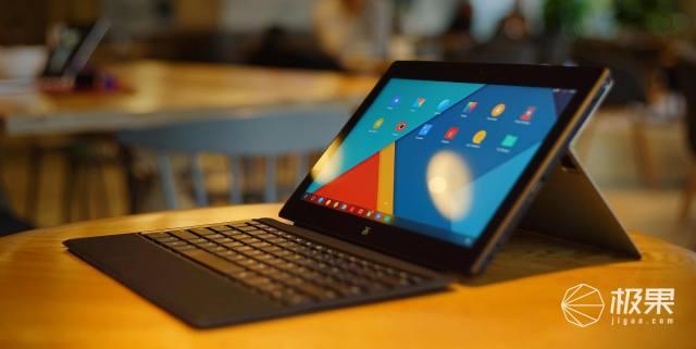 「事儿」Google杀死了自家的平板电脑业务