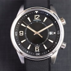 忠一表业:轻商务型腕表,ZF积家北宸系列9068670腕表