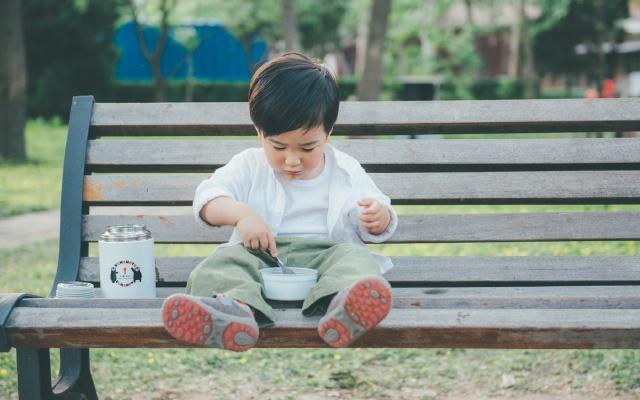 视频 | 可爱呆萌的熊本熊焖烧罐,保?#36335;?#28431;2岁宝宝都爱
