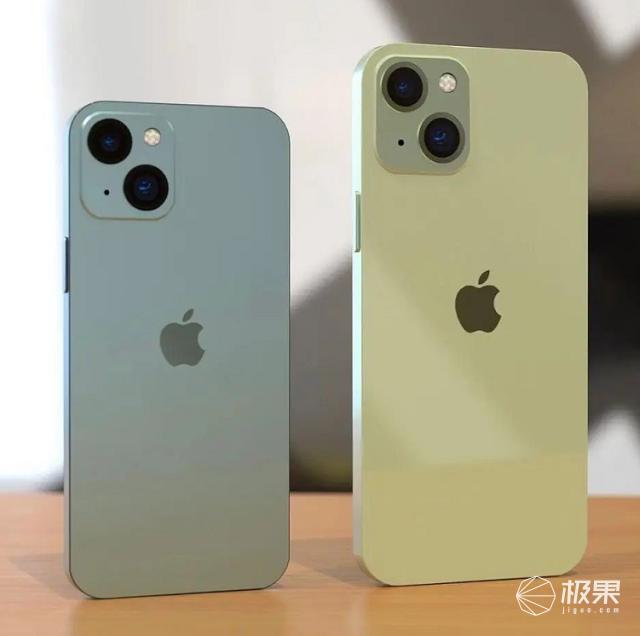 大跳水!iPhone12直降2000!各大平台售价跌至冰点...