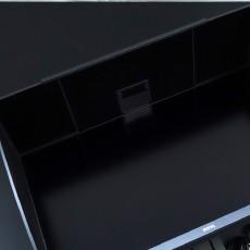 明基SW270C專業攝影顯示器體驗:所見即所得