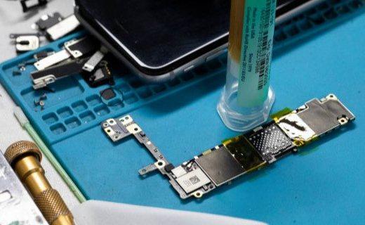 iPhone 11也淪陷!地下暗戰48個月,這是蘋果最恨的iPhone改裝