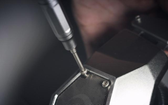 X-mini精修螺丝刀套装测评,让喜欢拆机的你放肆造作