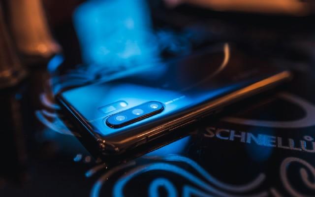 「體驗」細節完美記錄,AI智能建議!普通人也能輕松用手機拍大片
