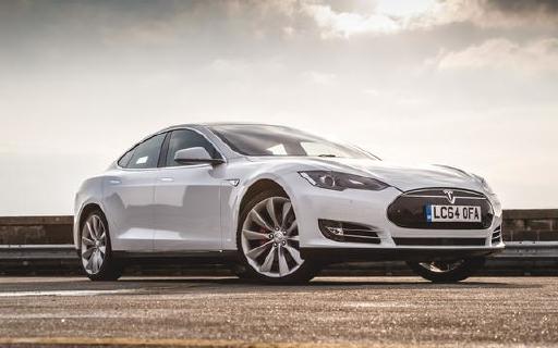 中國制造Model 3長續航版即將交付,消息稱特斯拉將繼續降價