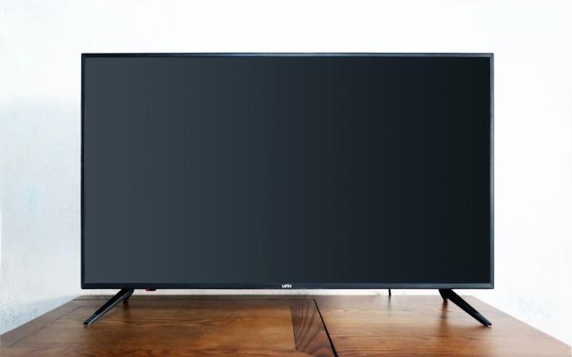 卧室电视新选择 | 乐视超级电视X40C