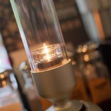 会唱歌的煤油灯,简评索尼大法的LSPX-S2第二代晶雅音管