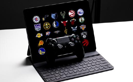 四款全新iPad Pro型号现身苹果官网,疑似新品即将发布!