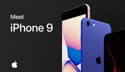 iPhone 9配套保护壳登陆国外电商平台,或于4月5日正式发布