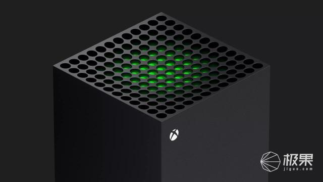 Xbox上市一周全球缺货!微软:至少要到明年4月才可能有货