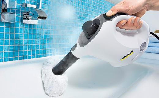 德国人打扫卫生从不用清洁剂?!只因有这个去污神器