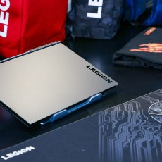 聯想(Lenovo) Y9000X 筆記本