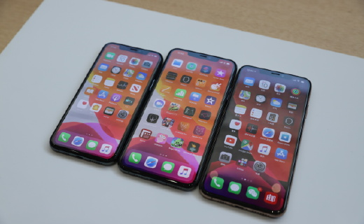 iOS 14代碼泄密:除了iPhone 9,Apple Pay還將接入支付寶