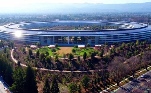 消息稱蘋果將取消春季發布會!直接發布iPhone 9