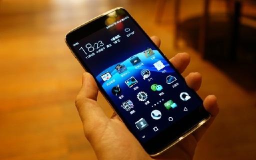 这个靠商务功能吃饭的手机,却把音质做到了极致