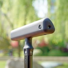 OVIS智能視覺側面自動跟隨行李箱,為旅途增添便捷樂趣