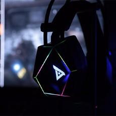專業的人做專業的產品,鈦度夜虹之眼讓你的游戲體驗直線提升