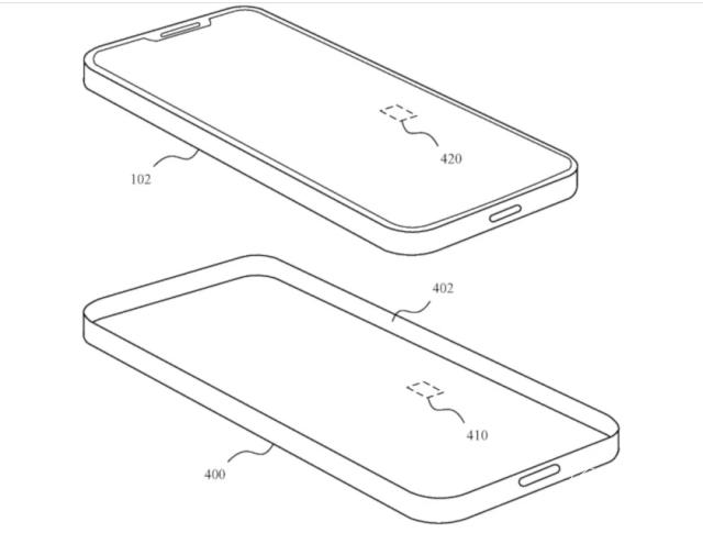 再也不怕烫手!苹果智能手机壳曝光,竟能提升iPhone运行速度