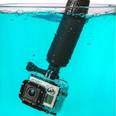 Sp Gadgets GoPro Hero3+ 潜水杆
