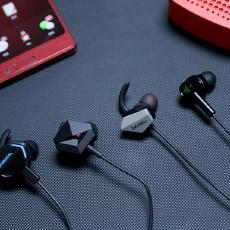 100至300元的游戲電競耳機買哪個?四款耳機簡單體驗對比