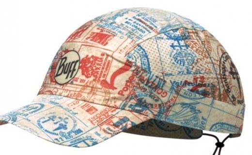 百福戶外潮流棒球帽:材質防曬超輕便攜,多色款時尚出行