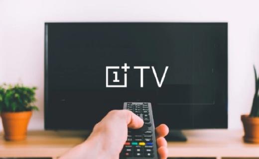 劉作虎透露:新款一加電視機身厚度將小于OnePlus 8,7月2日發布