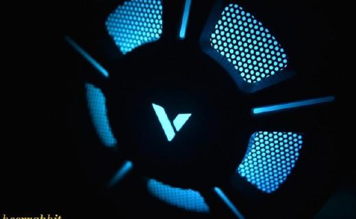 听辨降噪,?#21512;?#38155;芒,?#22270;?#20063;?#34892;?#25311;7.1!——?#35013;豓H510游戏耳机评测