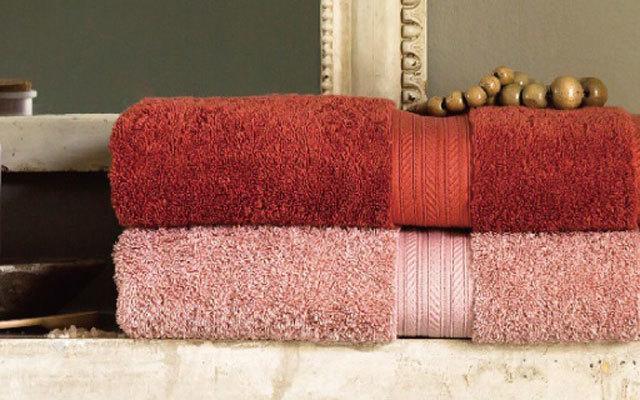 3款亲肤毛巾横评,你用的可能只配用来擦脚 | 视频
