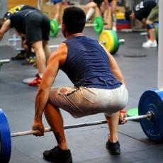 CrossFit教练日常,极限运动与大疆(DJI) Osmo Action的一次邂?#32781;?>                     </div>                     <div class=
