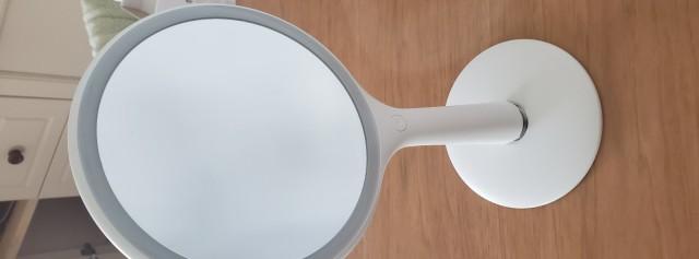 斐色耐高清日光摇摇镜单色款评测万博体育max下载