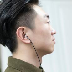 与RE2000师出同门,HIFIMAN RE800有线耳机