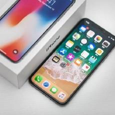 划时代的意义!iPhone X情怀开箱:注定经典
