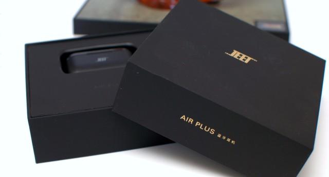 高通芯片加持!80%降噪效果,運動耳機中的實戰派!