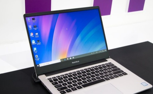 「新東西」RedmiBook14筆記本發布:i7+MX250獨立顯卡