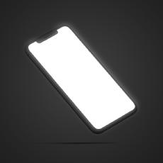 我從神奇的華強北買了 10 款 iPhone X 的屏幕