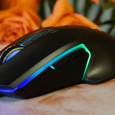 老模重造,无线新万博体育max下载,雷柏V20Pro 双模版游戏鼠标