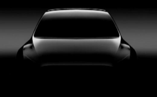 3月14日发布,马斯克公布Model Y新消息,售价或有大惊喜!