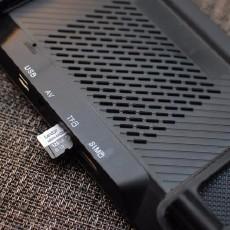 专为视频存储而生,高速、耐用、可靠:雷克沙LEXAR 存储卡