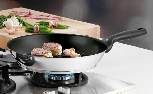 不粘鍋有毒?這些全世界最好的不粘鍋放心用!
