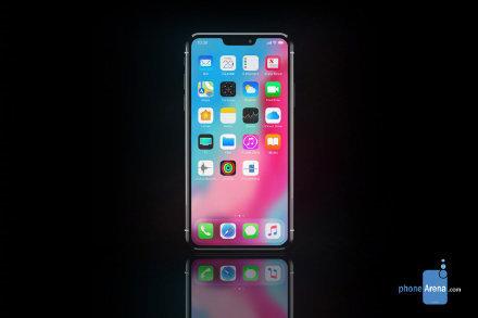 iPhone 12系列外觀曝光!或將回歸iPhone 4經典不銹鋼邊框設計