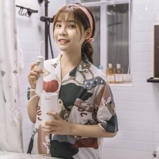从年轻就该开始,moido洗牙器认真为牙齿护航!