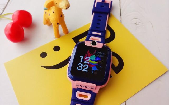 小尋兒童電話手表Y1,寶貝隨身的安全小管家