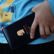 千元級全能手機,vivo Z5手機測評