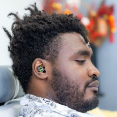 S&O魔浪S開箱評測:國產TWS耳機的巔峰之作