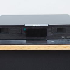 影音俱佳 | 開博爾Q50 4K 藍光播放器