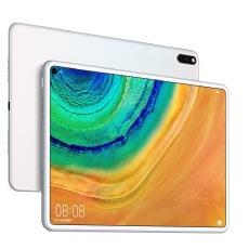 华为(HUAWEI) MatePad Pro