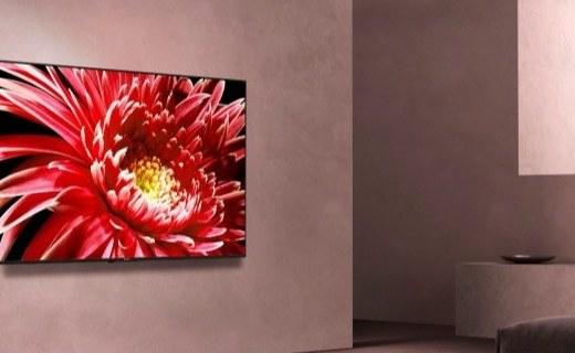 索尼发布 X8500G、X8588G两款电视新品:音画表现再升级,售价7199起