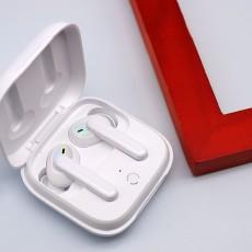 降噪效果可媲美千元耳機?OPPO Enco W51體驗