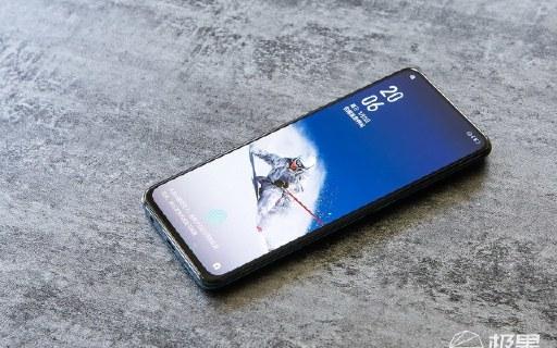 「事儿」OPPO交付中国移动首批5G终端,5G手机第三季度上市